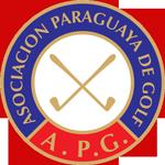 Asociacion Paraguaya de Golf