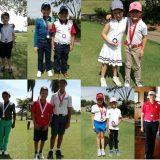 Campeonato Nacional Match Play de Menores 2019